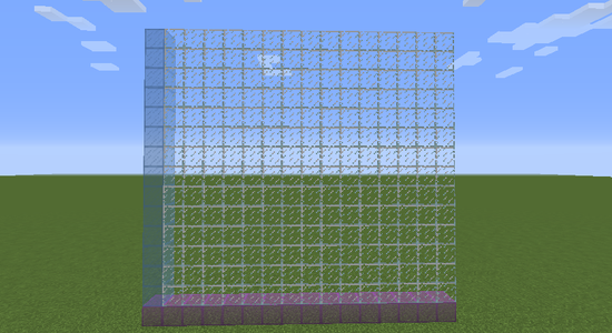 15 x 16 structure - 0.png