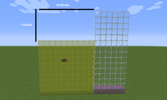 15 x 16 structure - 4-1.png