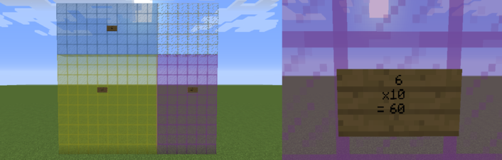 15 x 16 structure - 8.png