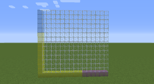 16 x 15 structure - 0.png