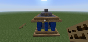 Parthenon_Finished.png