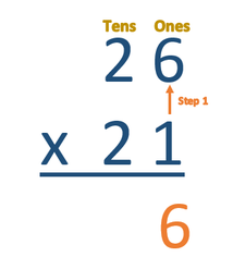 Step 1 - Multidigit Multiplication.png